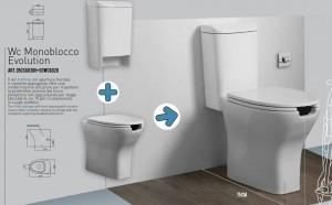 comfort invalid handicap toilet raised height high raise