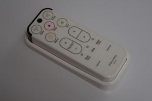 Coway BA13BE/BR Remote control