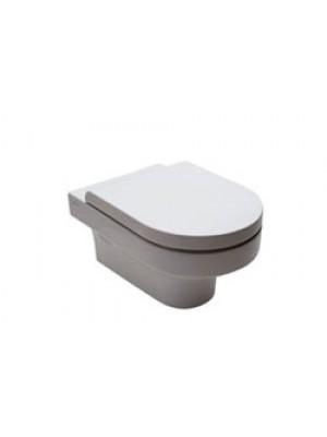 Coway Ba13 - Premium Digital Bidet Tooaleta Toilette Und Bidet Design Hatria