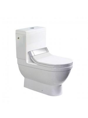 duravit sensowash starck c shower toilet seat. Black Bedroom Furniture Sets. Home Design Ideas