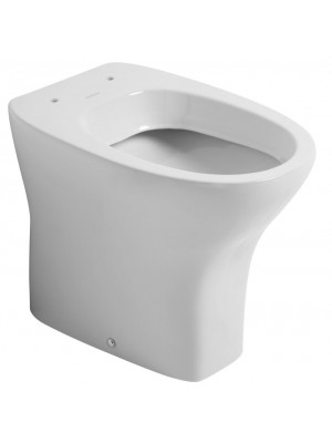 Accessible toilet disabilities handicap toilet raised height hi raise comfort