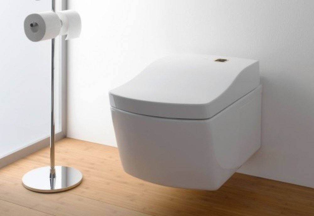 toto neorest ac washlet tooaleta. Black Bedroom Furniture Sets. Home Design Ideas