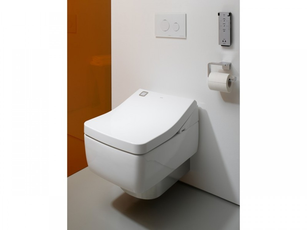 Toto washlet sg tooaleta - Japanese toilet bidet combination ...