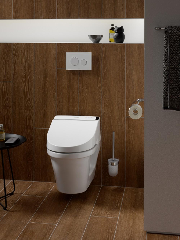 TOTO WASHLET CF Tooaleta - Toto japanese toilet seat