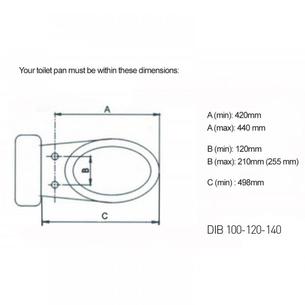 D link dib 120 инструкция