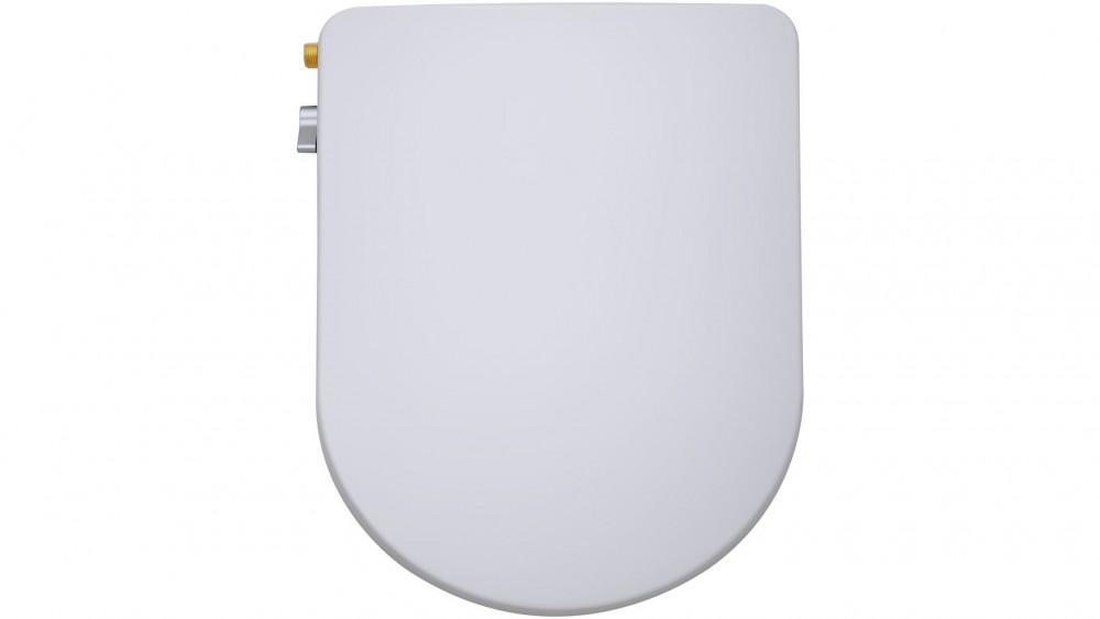 london bidet seat washlet non-electric machenical fp series