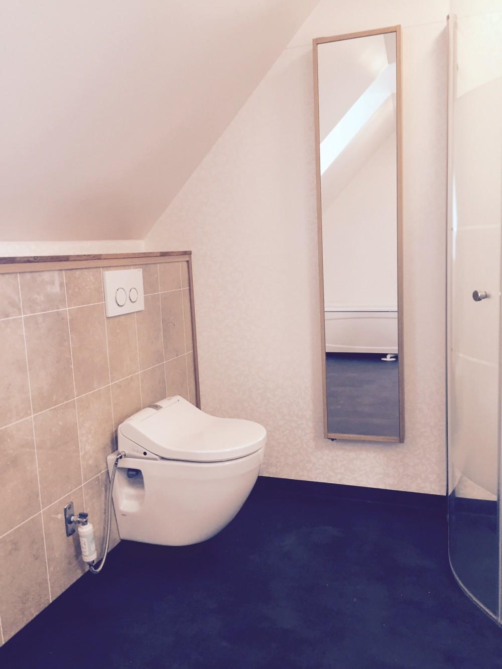 japanese toilet bidet combination.  TOTO NC CW762Y japan bidet toilet smart combination maro d italia di600 Maro D Italia DI600 Premium Italian Design seat Tooaleta