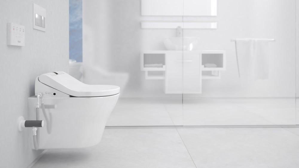 maro d'italia di600 toilet shower bidet