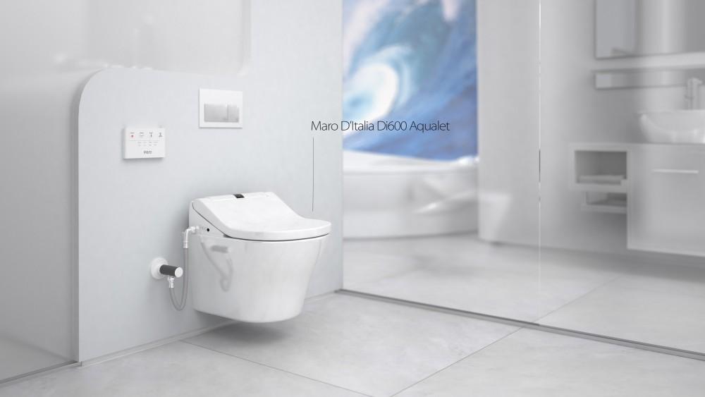 douche wc mat set ontwerp inspiratie voor uw badkamer. Black Bedroom Furniture Sets. Home Design Ideas