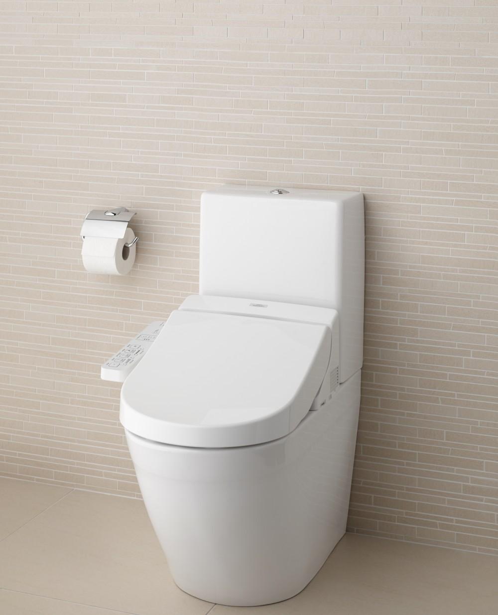 japanese style toilet uk.  toto washlet ek 2 0 close coupled rimless one piece toilet pan TOTO WASHLET EK Japanese bidet seat Tooaleta