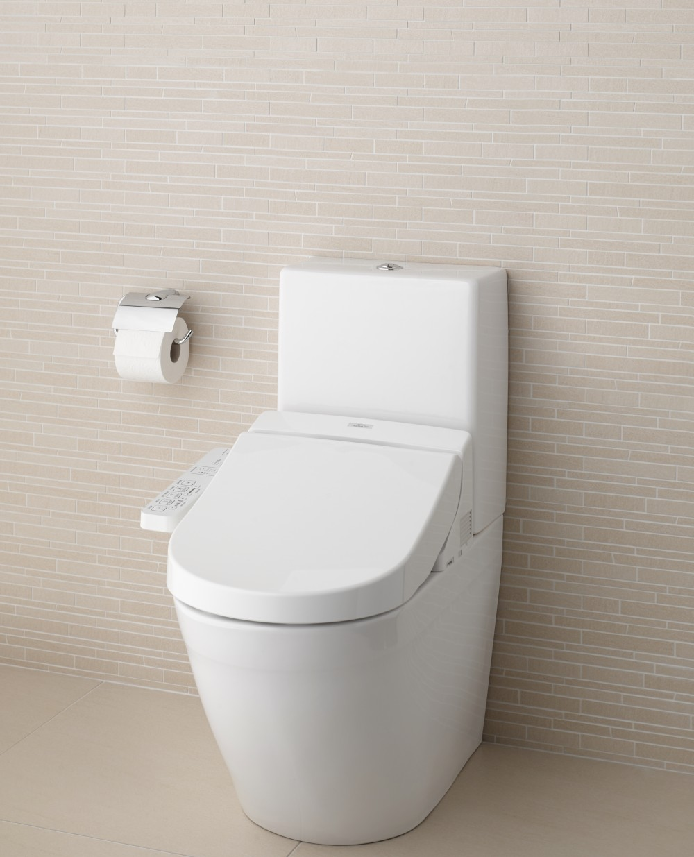 TOTO WASHLET EK Japanese Toilet Bidet Seat Tooaleta - Toto japanese toilet seat