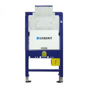 Geberit up320 82cm 111003001