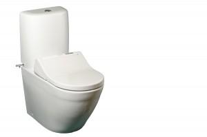 maro d'italia di600 toto nc closed coupled one piece sw762y washlet