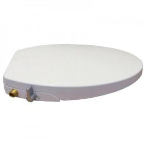 maro d'italia fp106 wireless bidet seat washlet