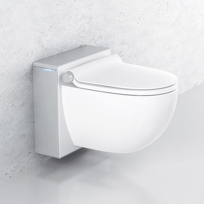 toilet bidet combo toto power flush toilet toilet. Black Bedroom Furniture Sets. Home Design Ideas